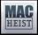 Mac Heist