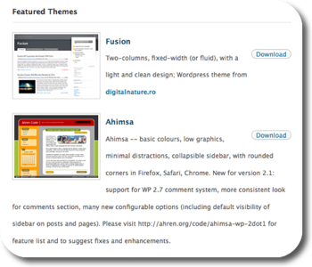 Ahimsa Featured