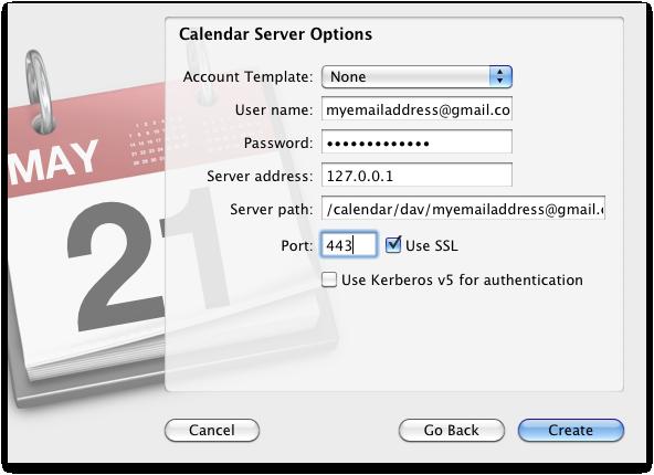 how to add apple calendar to google calendar